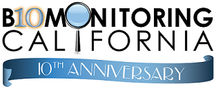 Biomonitoring 10year Anniversary